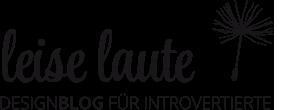 leise-laute.de